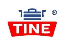 tine-2-logo-primary
